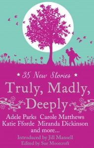 TMD_eBook cover