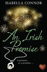 An Irish Promise