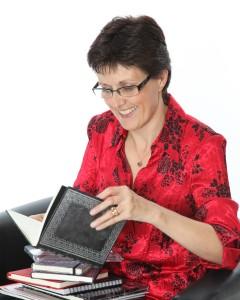 Author Pic 5
