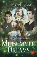 Alison May MIDSUMMER_FRONT (2)