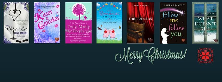 FB Banner Christmas